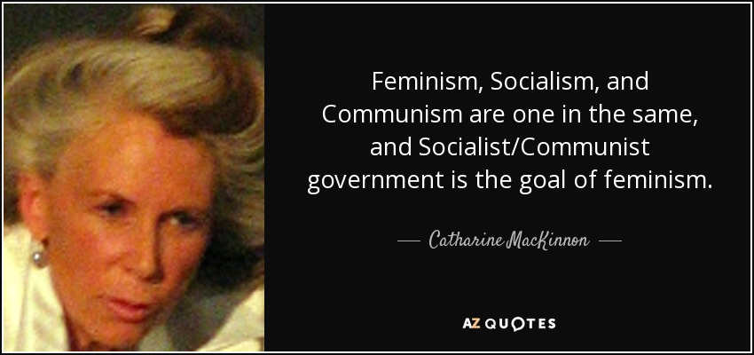 feminism and socialization jwv2 Where to for feminist social work by brid first-wave feminism was involved in the development of social work in that organised feminism was a liberal.