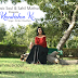 Meri Khwahishon Ko FULL Video Song By Kritika Choudhary