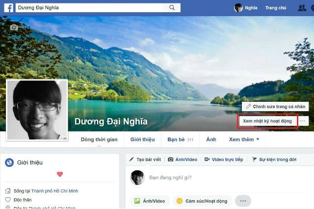 cảnh báo đăng nhập facebook 4