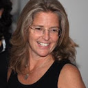 Allison Scollar Helps Innovative Businesses Cash In On Lucrative CBD Market