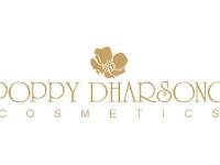 Lowongan Kerja PT. Poppy Dharsono Cosmetics