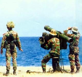 RBS 70 TNI AD