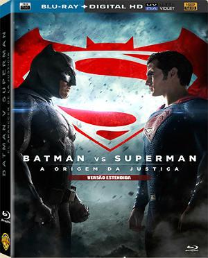 Baixar BatPeq 1 Batman Vs Superman   A Origem da Justiça Dublado e Dual Audio Download