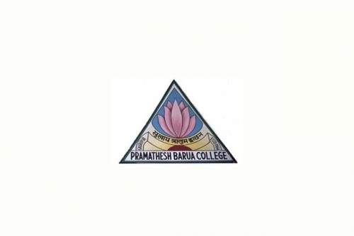 PB College, Gauripur, Dhubri Recruitment 2019 - Post of Principal