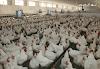 قطاع الدواجن على حافة الانهيار... وأزمة خانقة تهدد المغاربة بالحرمان من اللحوم البيضاء