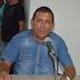 CLEVERLANDO BARRETO-Vereador se destaca em enquete como o mais atuante de Catolé do Rocha