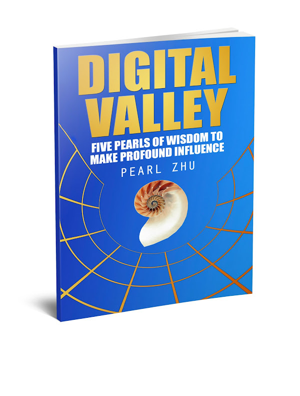 Digital Valley