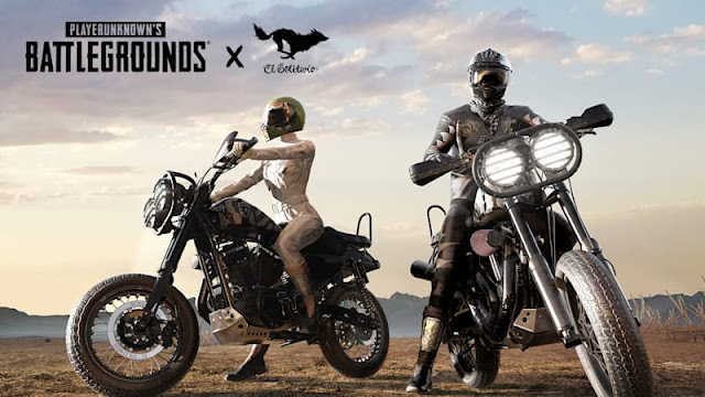 Battle Royale game 'PUBG' is getting a racing mode | Gaming Roundup