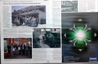 fotos de talleres de coches galardonados, fotos de talleres de coches galardonados mostoles