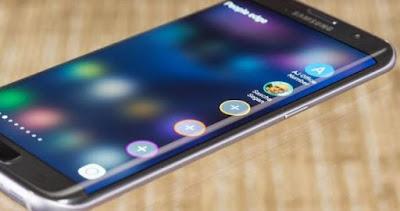 Cara Upgrade Samsung Galaxy S7 / S7 Edge Ke Android 8.0 Oreo