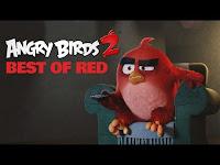 KARTUN ANGRY BIRDS EPISODE 02