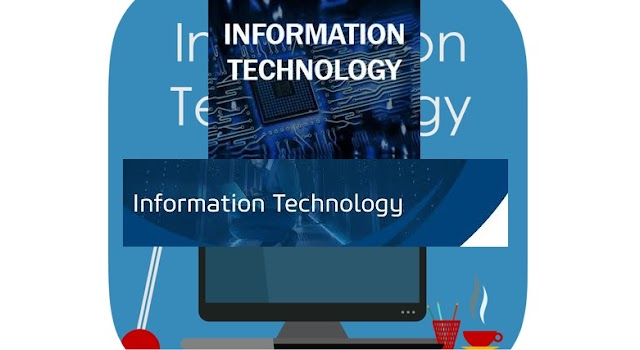 Vyuo Vya IT Tanzania | Offering certificate , diploma and  degree Programs in IT