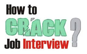 how to prepare for google interview