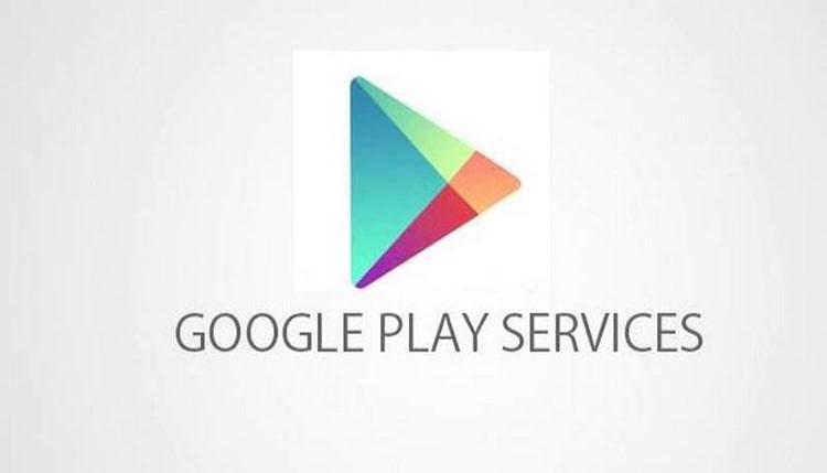 Google play services kya hai और इसे Update कैसे करे