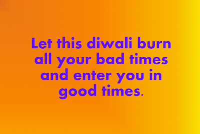 diwali wishes quotes english ,diwali wishes with image, happy diwali wishes message, happy diwali wishes with images, diwali wishes English, messages for diwali wishes