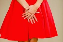 kenapa bisa gatal sekitar selangkangan dan kelamin