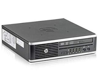 Descargue el controlador HP Compaq Elite 8300 para Windows 8.1-64 bit, controlador completo para Bluetooth, piloto para tarjeta de video, controlador de tarjeta de sonido, controlador de red.
