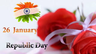 Wallpapers-of-Republic-Day-in-HD