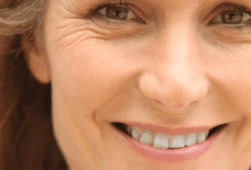Mẹo giúp bạn giảm nguy cơ bị nếp nhăn sớm trên mặt