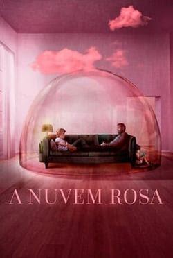 A Nuvem Rosa Torrent Thumb