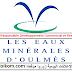 Oulmès recrute Responsable Développement Commercial et Responsable Dépôt