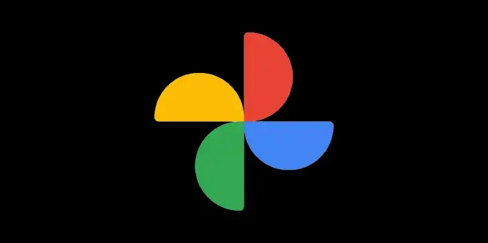 Google Photos for Android Places Markup Tool in Edit Menu