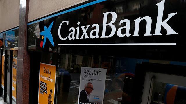 Los bancos españoles se desploman en bolsa tras la sentencia del Supremo sobre las hipotecas