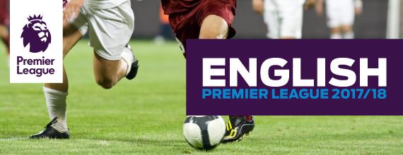 EPL-August-Fixtures