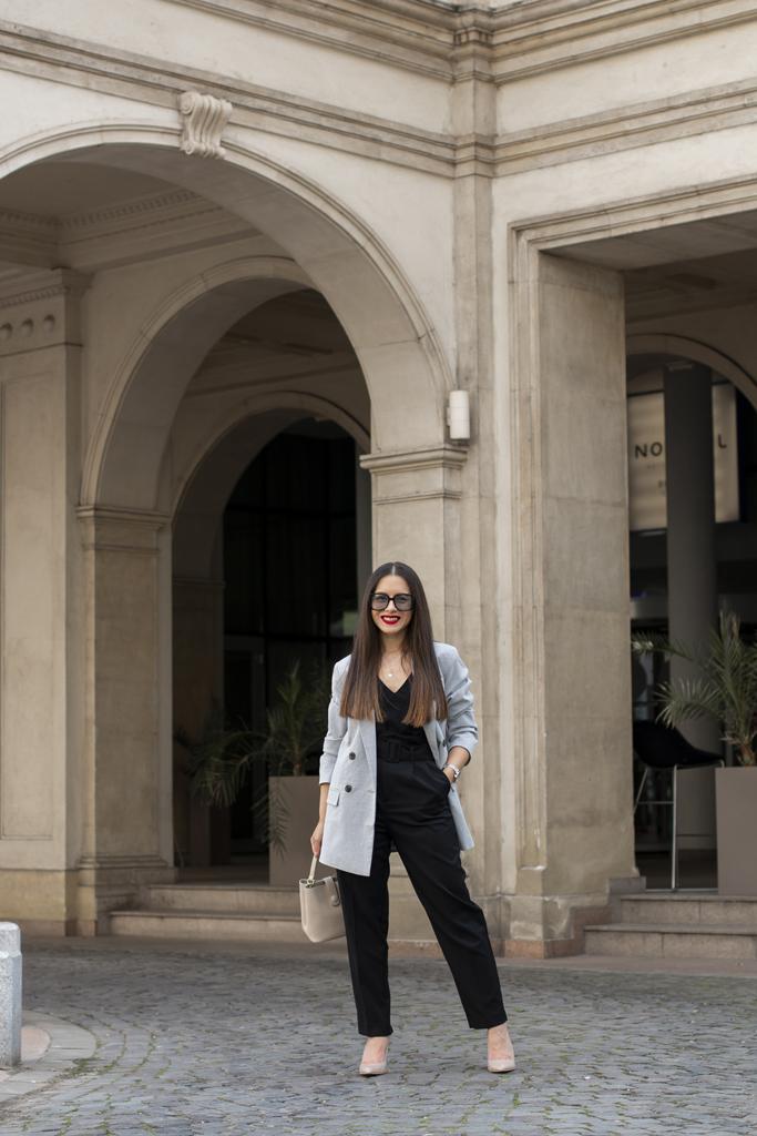 adina nanes fashion blog