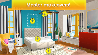 Property Brothers Home Design النسخة المهكرة
