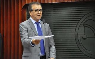STJ nega pedido para trancar ação contra Buba Germano
