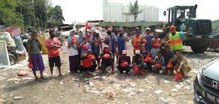 Mobilio Indonesia Jakarta Raya