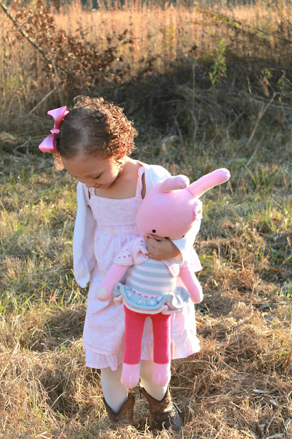 cuddle + kind: Stuffed Animals with a Purpose. Children's gifts that give back. Fair trade toys. Fair trade stuffed toys. #fairtrade #cuddleandkind #bunny #pink #toys #girly baby gifts that give back, charitable baby gifts, toys that give back, gifts that support a cause, gifts that give back to charity, gifts that give back to charity 2018, cuddle and kind lamb, cuddle and kind dolls review, cuddle + kind review, cuddle and kind amazon