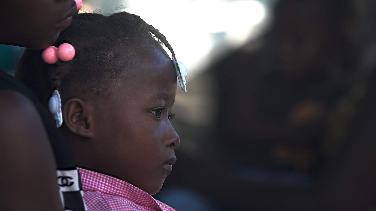 Registration of NGOs in Zimbabwe
