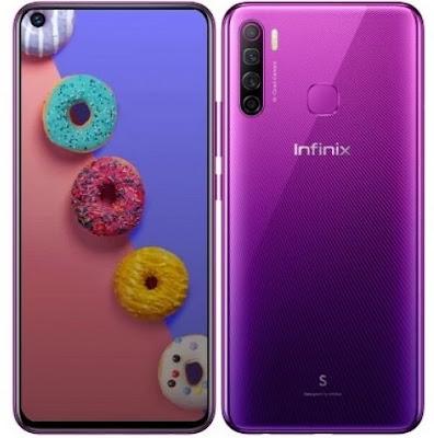 infinix-s5-price-specs-mobile