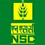 National Seeds Corporation Limited Recruitment
