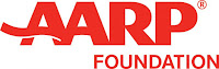 https://www.aarp.org/aarp-foundation/our-work/income/scsep/?intcmp=AE-WOR-JS-FIND-R5-C3-LL2