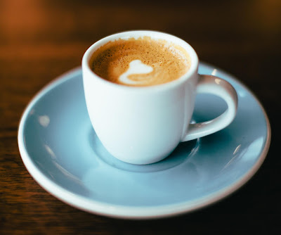 Fill my cup news - heartwarming stories and happy news