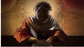 Siapakah Sebenarnya Syeikh Abdul Qadir Jaelani?