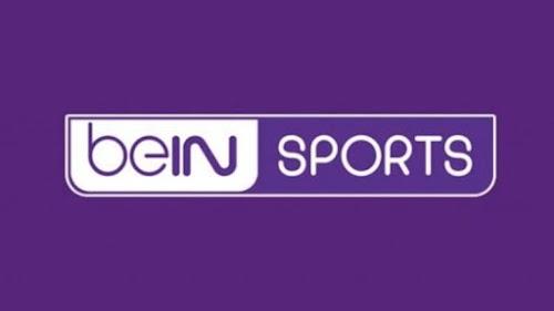 Beinsports İzleme Sitesi