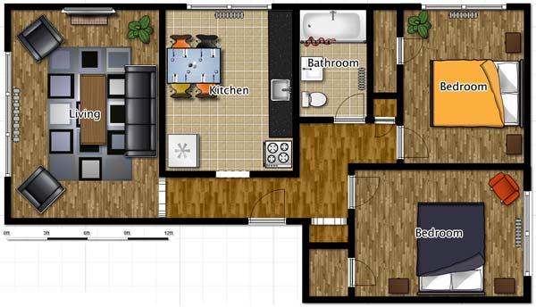 floor-plan-jpg.