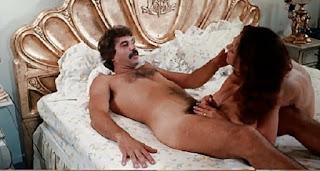 Taboo 1980 -La belle-mère perverse 1980 online