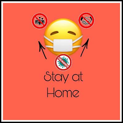 stay home dp, corona dp, Lockdown, stay home whtasapp dp, stay home us