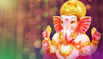 Lord Ganesh Hd images and Wallpapers