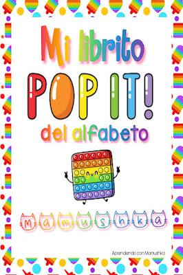 fichas-pop-it-actividades-abecedario