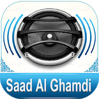 Quran Audio Saad Al Ghamdi Apk Download for Android
