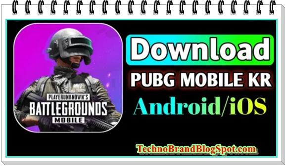PUBG Mobile New ERA Download