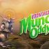 تحميل لعبة المغامرات Oddworld: Munch's Oddysee مجانا للاندرويد PS4 (بدون انترنت) اخر اصدار