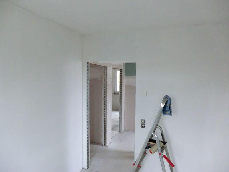 bautagebuch sundmacher. Black Bedroom Furniture Sets. Home Design Ideas