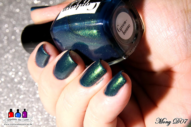 carimbada, China Glaze, Coletivo, Colors by Llarowe Independence Day, Contrary Polish, dance legend shining rainbow 12, Flowers, Green House, Konad, M100, M74, M84, m97, Moyra purple,